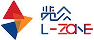 南京览众智能科技有限公司